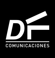 DigitalFilms Ltda
